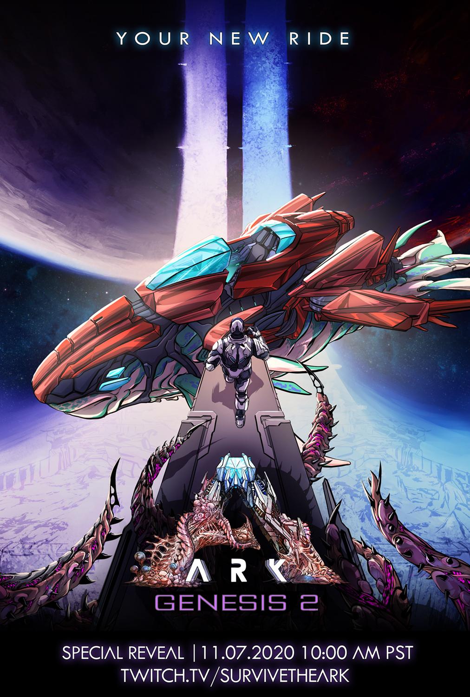 ARK_Gen2_Promo_Poster.jpg