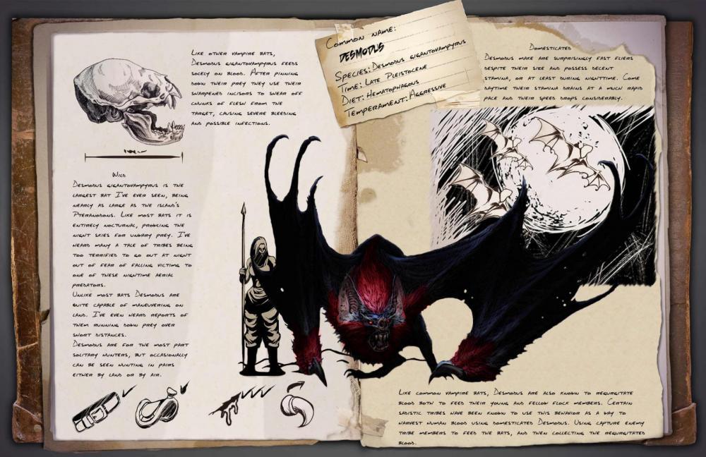 large.Giant_vampire_bat_dossier.jpg.725efa623f615359deef83b56b6fe815.jpg