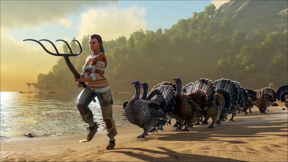 ARK  Survival Evolved Screenshot 2020.11.13 - 23.27.08.36.jpg