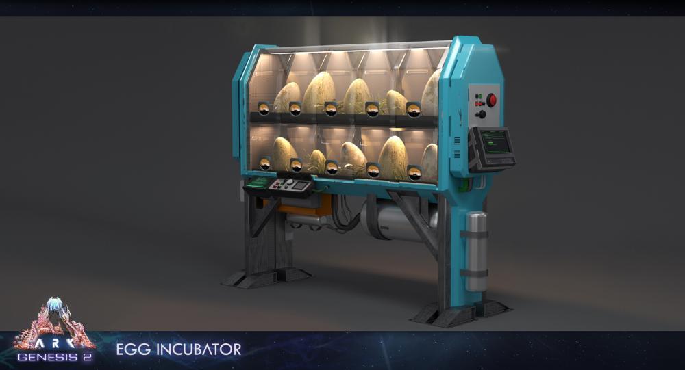 3h_Gen2_EggIncubator.jpg