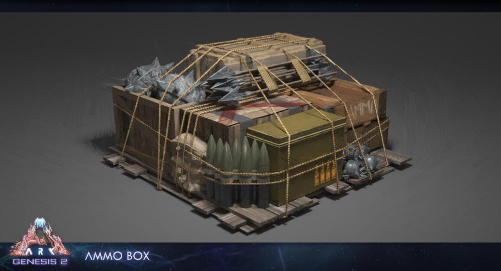 4h_Gen2_AmmoBox.jpg