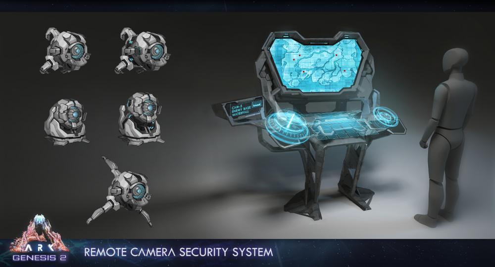 6h_Gen2_RemoteCameraSecuritySystem.jpg