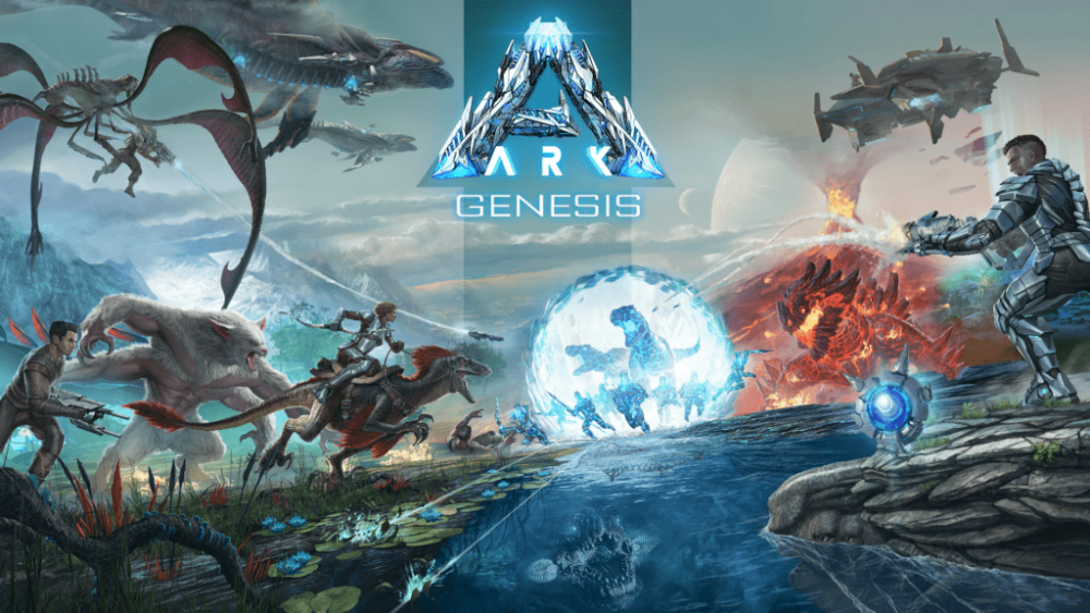 ARK-Genesis-Key-Art-Gaming-Cypher.png