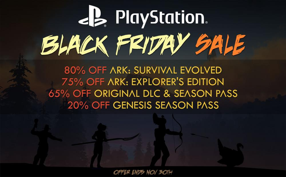 Black_Friday_Sale_PS.jpg