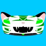 MazdaTiger