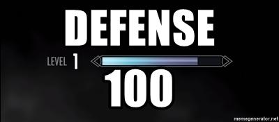 defense-100.jpg