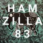 hamzilla83