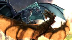 Ark - Element Clash