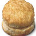 Biscu1t