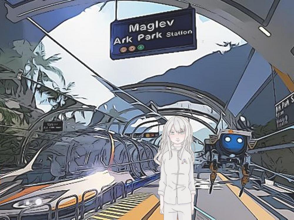 ark_park_station_with_homodeus.jpg
