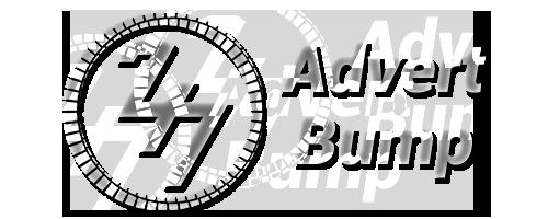 Advert bump (2020_09_01 13_01_59 UTC).png