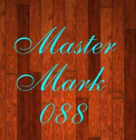 MasterMark088's Tribe