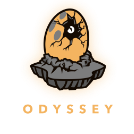 OdysseyCluster
