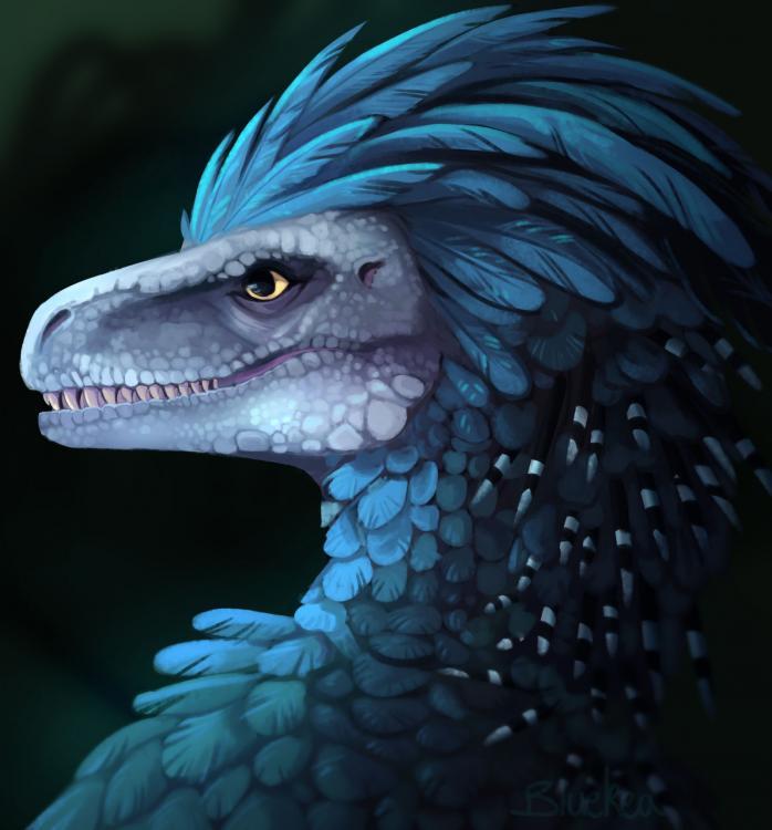 deinonychus__ark__by_eagleclaw6089_debfsh4-fullview.jpg