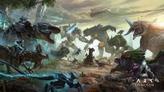 Ark Extinction.jpg