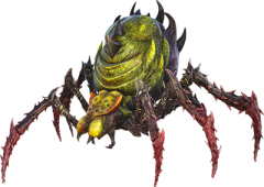The Broodmother.png