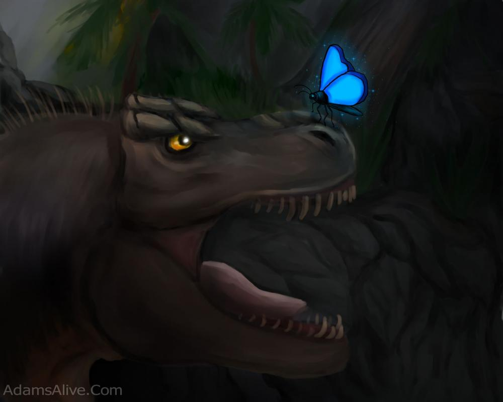 the_t_rex_and_the_butterfly_based_on_ark_2_by_adamsalive4kids_deadsc9-fullview.jpg