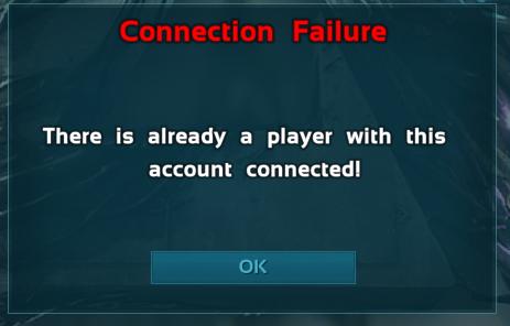 Connection Failure.png