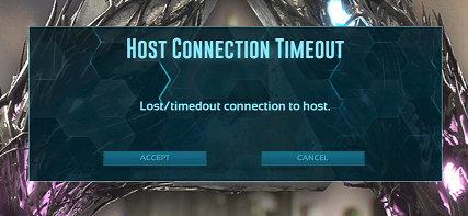 Host Connection Timeout..png