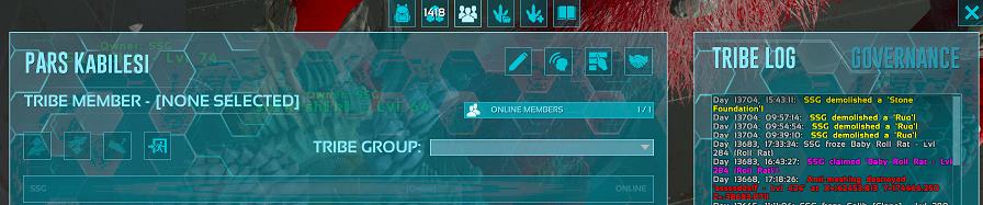 anti mesh2.png