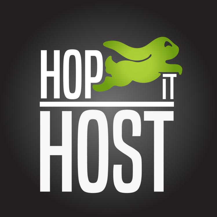 HopItHost_GreenBunnyAd.thumb.png.0baa00488cc6a7041f31917e9c1644bc.png