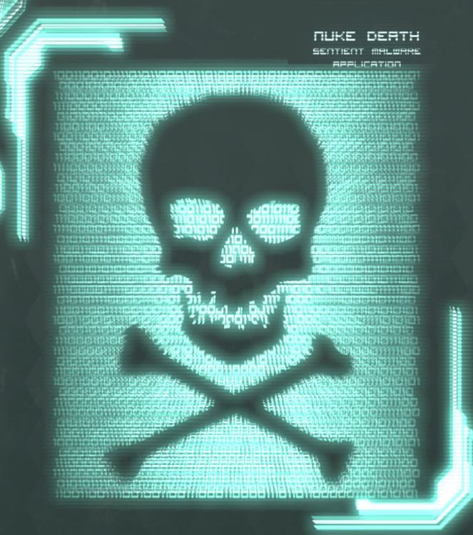 NukeDeath.thumb.jpg.8d73b6d874f0c2925594805fd82d640a.jpg