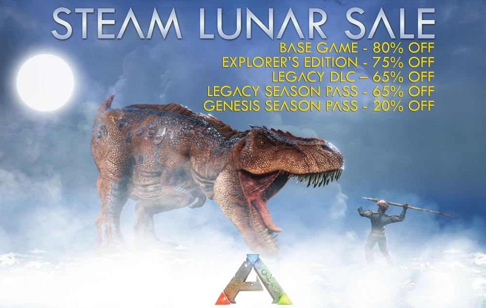 STEAM_LUNAR_SALE.jpg