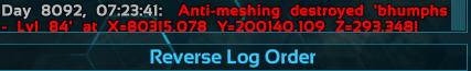 anti-meshing.png