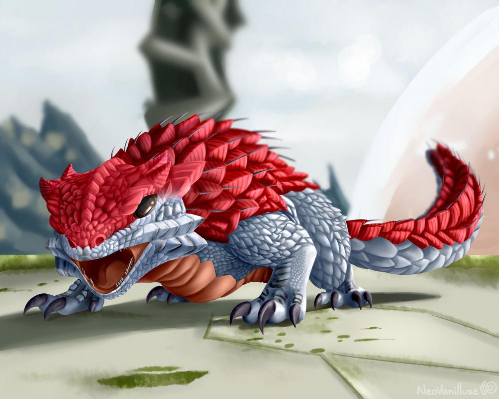 ark_thorny_dragon_by_neovanilluxe_deeocti-fullview.jpg