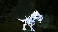 Ghost Reaper Skin