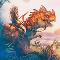 ark_survival_island_700_700__by_anastasyaro_dbaucsj-200h.jpg