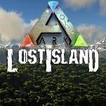 LostIsland