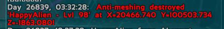 antimesh 1.png