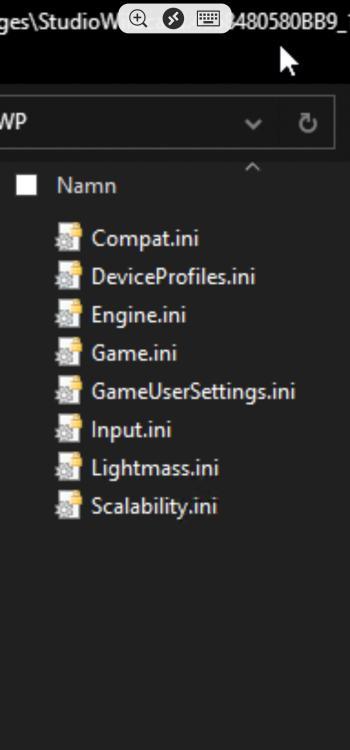 Screenshot_20210304-100745_Microsoft Remote Desktop.jpg