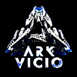 ArkVicio
