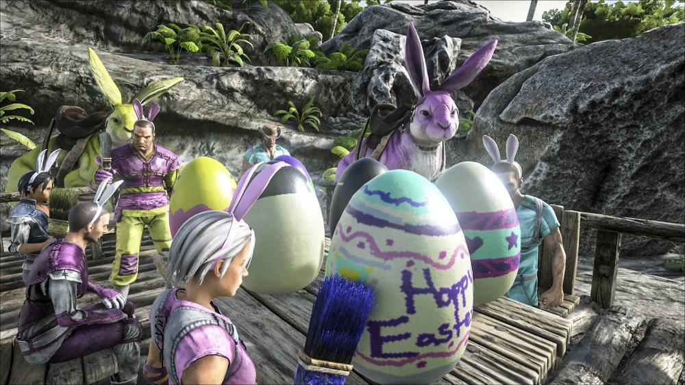 Eggscellent.jpg