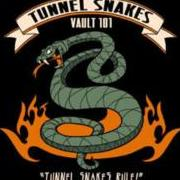 TunnelSnakes