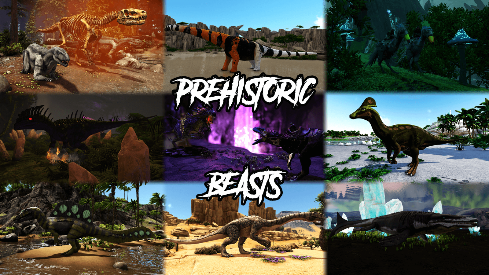 large.1016595226_Prehistoric_Beasts_Mod_Banner(1).png