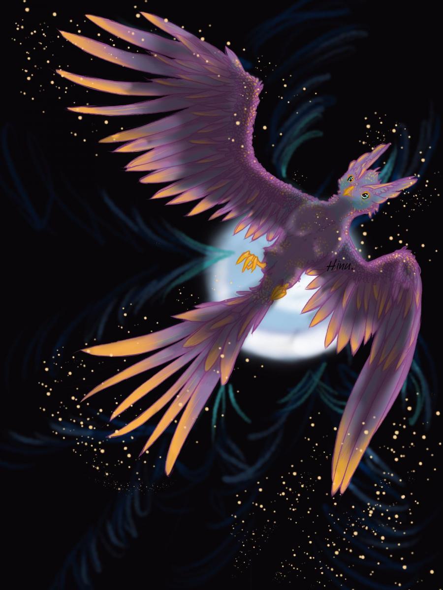 featherLight2,1.jpg
