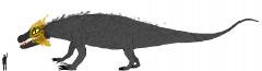 Eucham Profile
