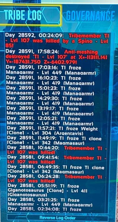 758880FB-5060-4E8C-A338-AC3668D894D4.jpeg.b1e74cf8d7f8f3e2320c71a771db8e58.jpeg