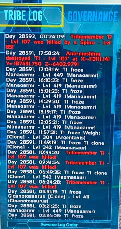78003484-AE7B-4CDA-AE57-63B080BC5866.jpeg.577cd08280cbe7efc31ca5f3c6e95faf.jpeg