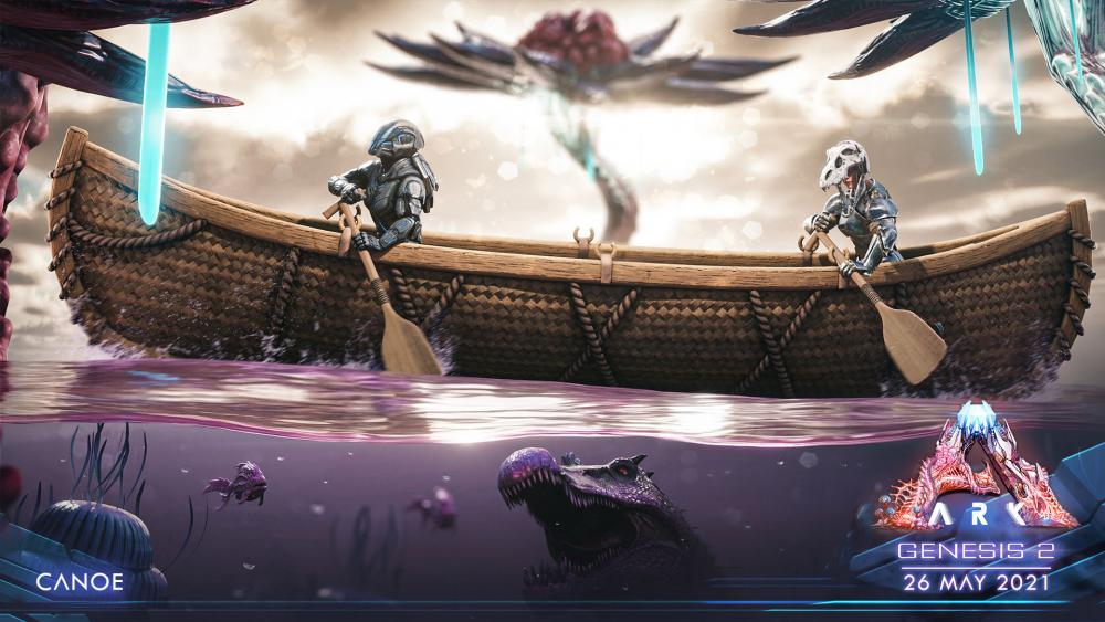 ARK_Genesis2_Promo_Canoe_1920x1080.jpg