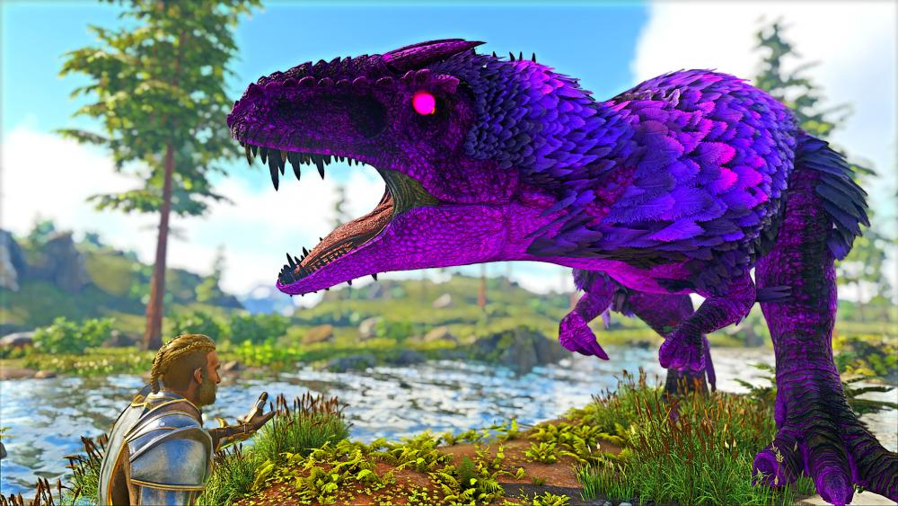 ARK_Survival_Evolved_Screenshot_2021.01.10_-_16.23.23.26.jpg