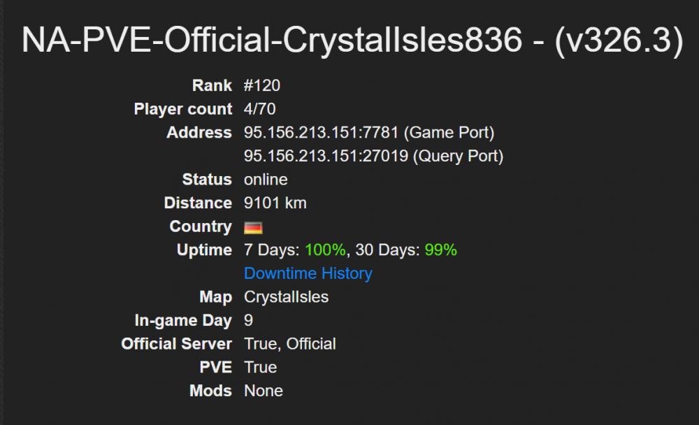 CrystalIsles836Server.PNG