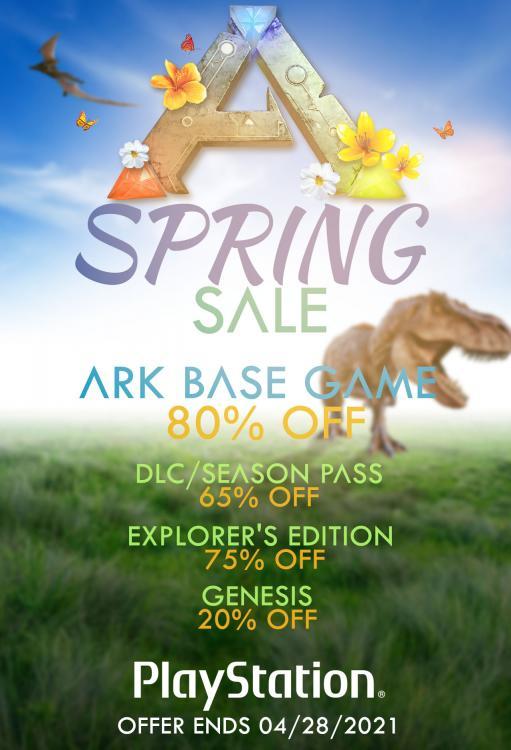 Spring_Sale_2021_PS.jpg