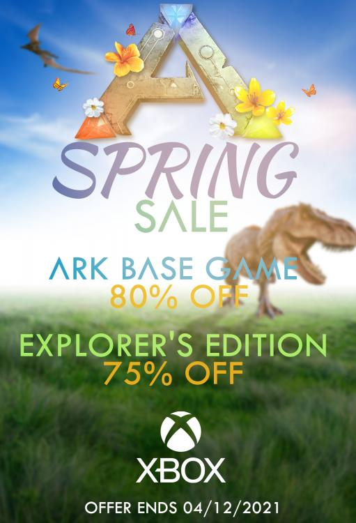 Spring_Sale_2021_Xbox.jpg