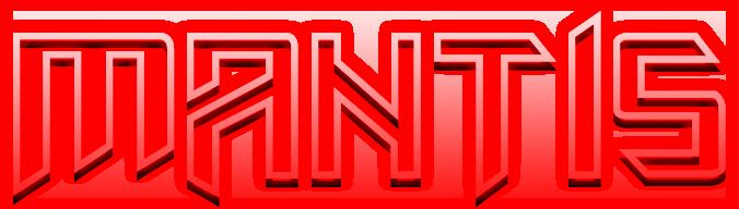mantis.png.71b9f128c4e48627897e4d498ae9b3a7.png