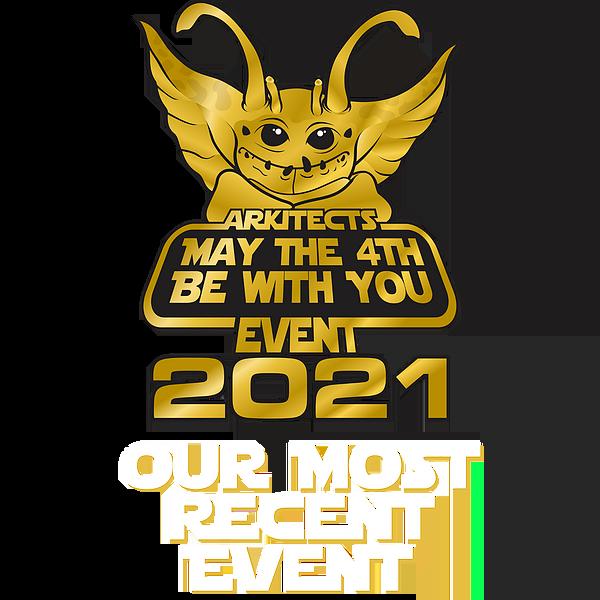 Recent_Event_Logo (1).png