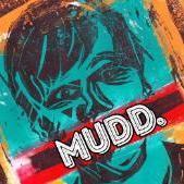 MuddFCT